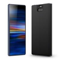 Sony Xperia 10 L4113 Dual Sim 64GB Black