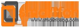 SmartfonBG.com - Онлайн магазин за смартфони Варна